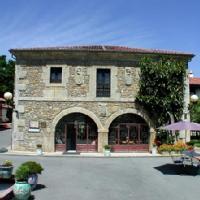Escalante (Municipio)