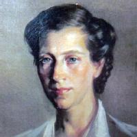 Marisa Roesset Velasco