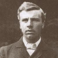 Alfred Gibbs Bourne