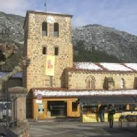Peñarrubia (Municipio)