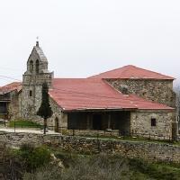 Polaciones (Municipio)