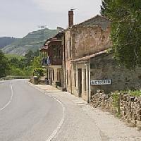 Riotuerto (Municipio)