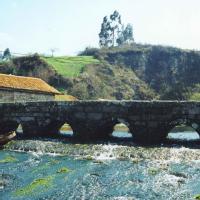 Ruente (Municipio)