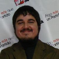 Danilo Monteverde