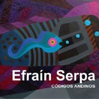 Efraín Serpa López