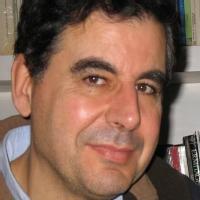 Mariano de Blas Ortega
