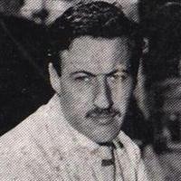 Rodolfo Bardi
