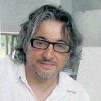 Pablo Armesto González