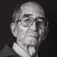 Julio Porres Martín-Cleto