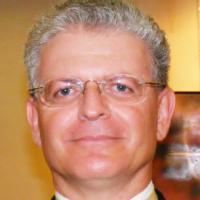 Carlo Monticelli Guggiò