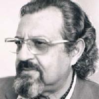 Lorenzo Ugarte