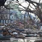Tif�n Haiyan
