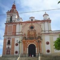 Cabezas de San Juan (Las)
