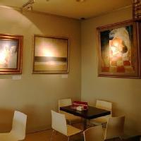 Restaurante La Pintarteca