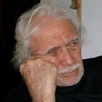 Antonio Otazzo