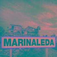 Marinaleda