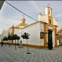 Palacios y Villafranca (Los)
