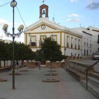 Puebla de los Infantes (La)