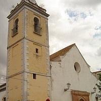 Rinconada (La)