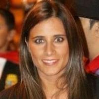 Laura Lombraña