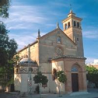 San Juan de Aznalfarache