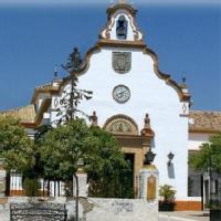 Cuervo de Sevilla (El)