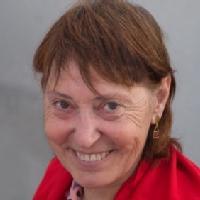 Adelaida Murillo