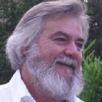 Jesús Moreta