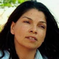 Erika Cuéllar
