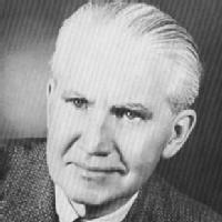 William Edmund Barrett