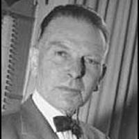 Léon Bazin