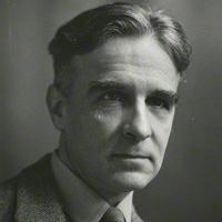 Douglas Bliss