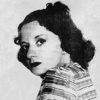 Margaret Brundage