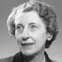 Muriel Helen Deem