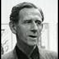 John Farleigh