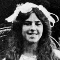 Jacintha Buddicom
