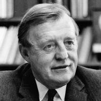 Carl Joachim Friedrich