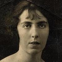 Eileen Shanahan