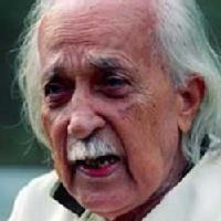 K. Shivaram Karanth