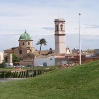 Pobla de Vallbona (la)