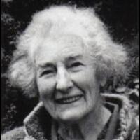 Mary McMurtrie