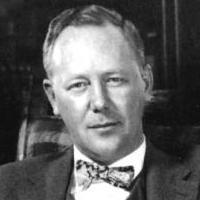 Theodore Spencer