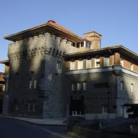 Arakaldo (Municipio)