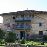 Berriatua (Municipio)