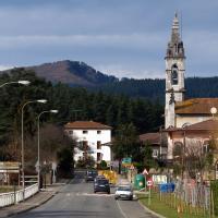 Artea (Municipio)