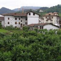 Zeanuri (Municipio)