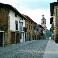 Larrabetzu (Municipio)
