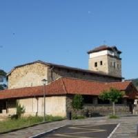 Lemoiz (Municipio)