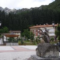 Mañaria
