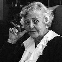 Winifred E. Lefferts